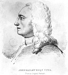 10198845