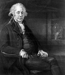 10199045