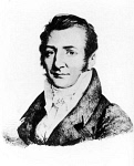 10301745