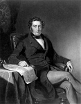 10302845