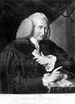 10197846