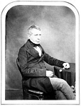 10300346