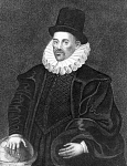 10301746