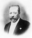 10302546