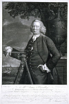 10318746