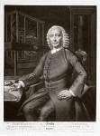 10319846