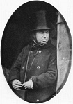 10324146