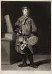 10401846