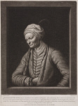 10419446