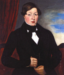 10283047