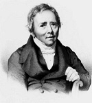 10302547