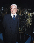 10304447