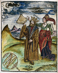 10305147