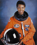 10459747