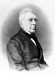 10300348