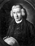 10198849