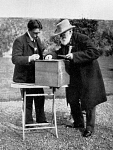 10296749