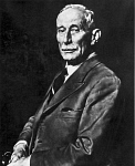 10300549