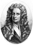10302149