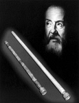 10196350