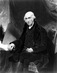 10198950
