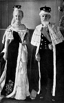 10296750