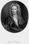 10302150