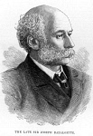 10303850