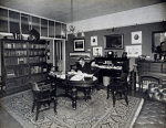 10328650