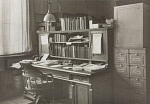 10422750