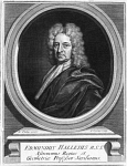 10198851