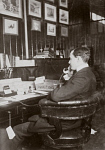 10327051