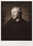 10401651