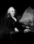 10300552