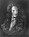10302152