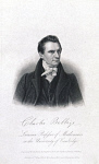10303452
