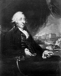 10300553