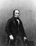 10302053