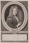 10400253
