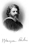 10296254