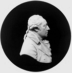 10300554