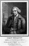 10303154