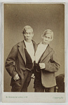 10472154