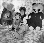 10296155
