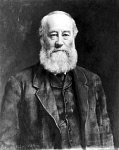 10301955