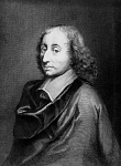 10302555