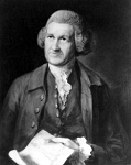 10303155