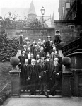 10321655