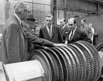 10439155
