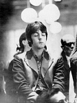10296156